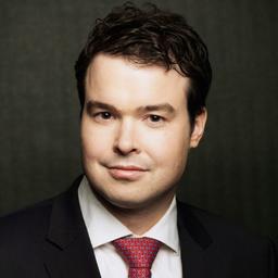 Dr Philipp Spiller - Danckert Spiller Richter Bärlein - Berlin