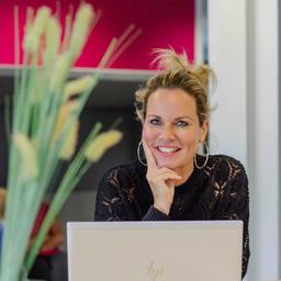 Nadine Bormann's profile picture