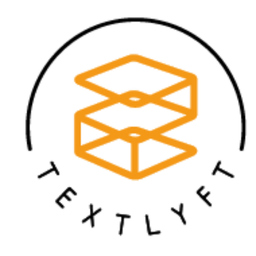 Charlie Kihl - Textlyft - Borås