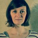 Sarah Sander - Mülheim an der Ruhr