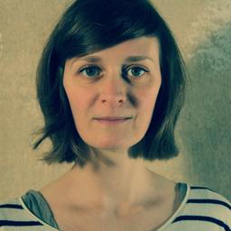 Dr Sarah Sander - Verantwortungskultur - Mülheim an der Ruhr
