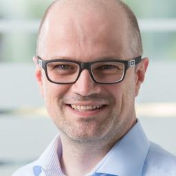 André Doerk's profile picture