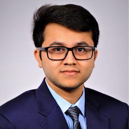 Avanish Jaiswal's profile picture