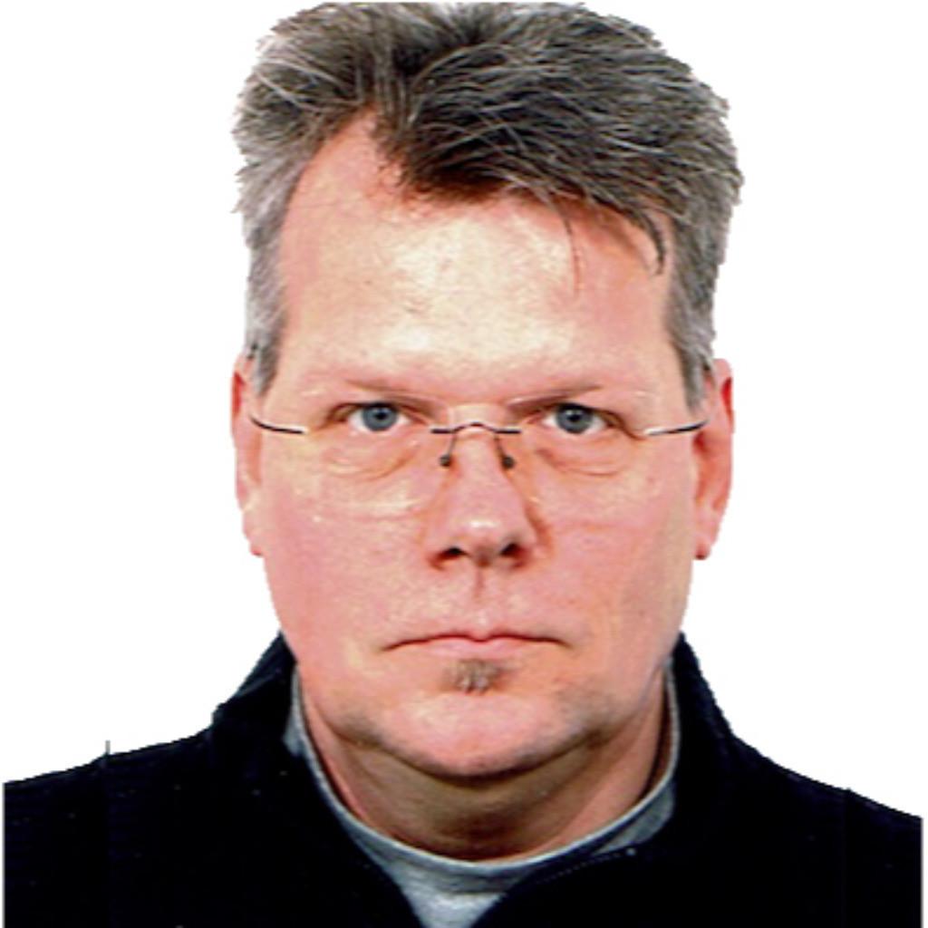 Stephan Basten