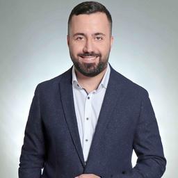 Ömer Yilmaz