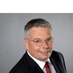 Christian Nawroth - SIGU-Consult - Mannheim