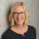 Susanne Wendt-Meyer - Darmstadt