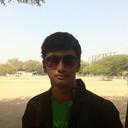 Karan Shah - Ahmedabad