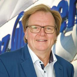 Sven Nielsen - Allianz - Schönberg
