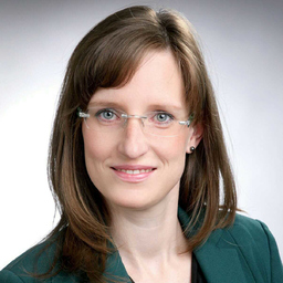 Claudia Heinrich's profile picture