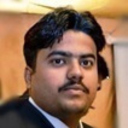 Mazhar Khan - Charsadda