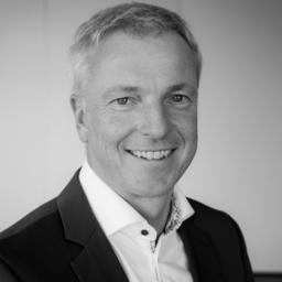Markus Brümmer - GML Gesellschaft für mobile Lösungen mbH - Warendorf
