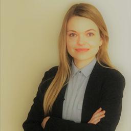 Jana Lemmerz - Stibo Systems S.A.S. - Paris