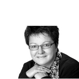 Cornelia Wunderlich - Sprint Metal Edelstahlziehereien GmbH - Reichshof - Pochwerk