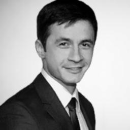 Andrei Grecu's profile picture