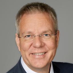 Wolfgang Foerster - Team∞Erfolge: Seminare, Coaching, Change-Management, Personalentwicklung - Bad Soden am Taunus