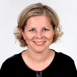 Mag. Christine Pusch - Spielwiese - Fernitz