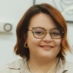 Anna Klötzer - Ruhr-Universität Bochum - Bochum