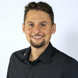 Christian Baumann's profile picture