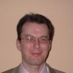 Erich Konicek - ieko ing. erich konicek KG - Wien