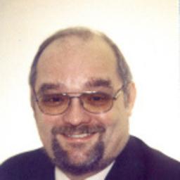 Michael Schramm - Stadt Herne - Bochum