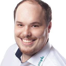 Hendrik Koch - skinmedic GmbH - Kassel