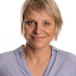 Manja Hellmann