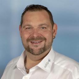 Mathias Hilgert - SANDAU GmbH - Scheinfeld