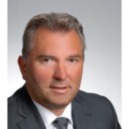 Klaus Weigert - Weigert Industrievertretung GmbH& Co.KG - Bartholomä