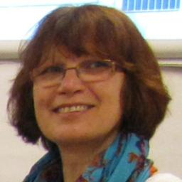 Petra Eickhoff - parto Partizipation und Organisationsentwicklung - Köln