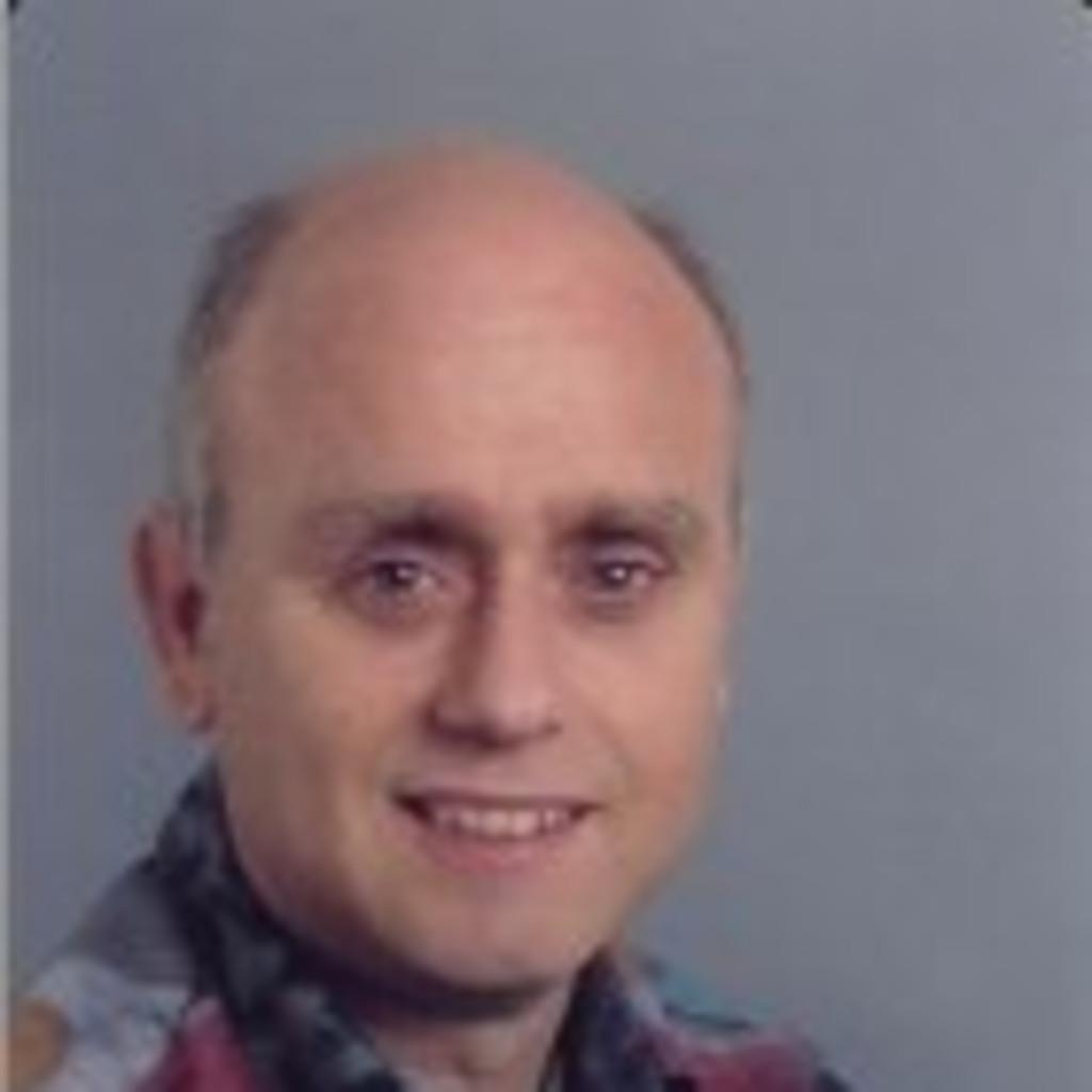 Daniel Dubuis's profile picture