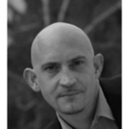 Martin Stüwe's profile picture