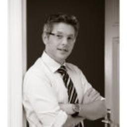 Prof. Dr. Tobias O. Keber - Hochschule der Medien Stuttgart - Stuttgart