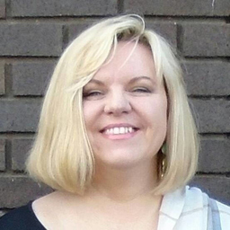 Dr. Doris A. Behrens - ABCi, Aneurin Bevan University Health Board - Caerleon