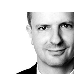 Dipl.-Ing. Sven Graf - REISSWOLF Systems GmbH - Oststeinbek