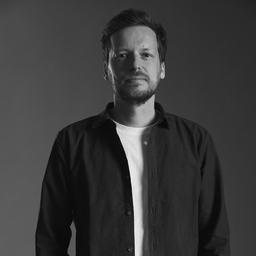 Jan Niebuhr