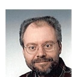 Hans Egg - Lunchgate AG - Rothrist