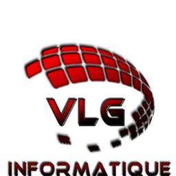Artour Metz - vlg-informatique - Ville la Grand