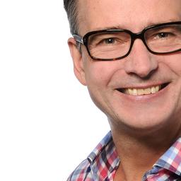 Jens Schadendorf