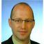 Arne Kirchmayer - Neu Isenburg