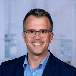 Carsten Wendler