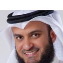 Ahmed Gamal - Asyut