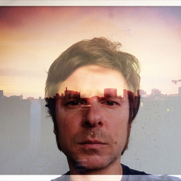 Tom Haslinger - Bestfriendsproduction - Berlin-Wien