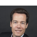 Markus Grob - Bonstetten