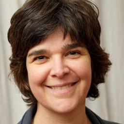 Nina Klein - Börsenverein des Deutschen Buchhandels e.V. - Nürnberg