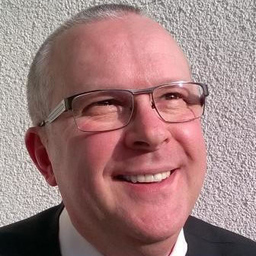 Michael Baumgärtel's profile picture