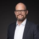 Benedikt Köhler - Tuttlingen