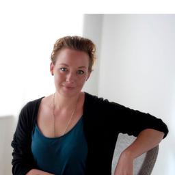 Astrid Leder - Lektorat Leder - Burgthann