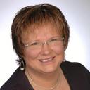 Andrea Möller - Langgöns