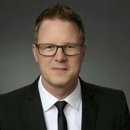 Carsten Schmidt - Big Dutchman Service GmbH - Vechta